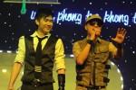 Click to view more screenshorts of Mr Đàm - Đêm diễn 28-03-2010