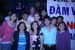 Mr Đàm - 02.08.2009